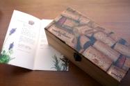 天然精油 手工香皂 禮盒